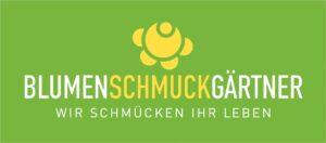 Logo Blumenschmuckgärtner